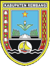 TASIKSONO